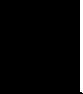 Ruger logo, firearms manufacturer