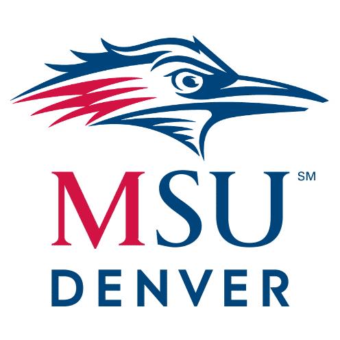 Partnership with MSU Denver