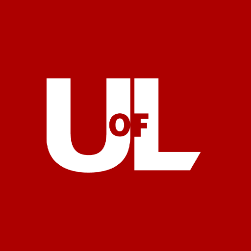 Partnership with University of Louisville