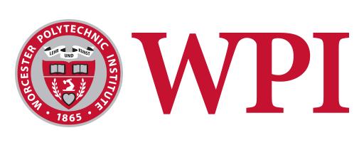 Partnership with WPI