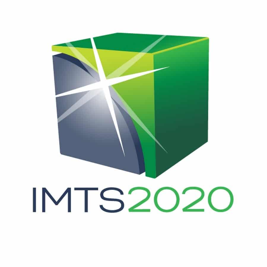 imts-2020-bel-air-finishing