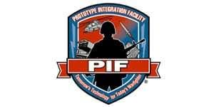 PIF 3d post processing