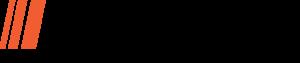 Philips Federal Logo