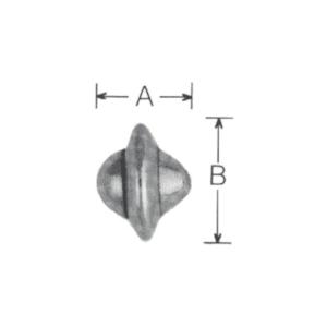 bel-air-tumbling-media-shape-ballcone