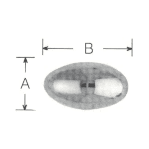 bel-air-tumbling-media-shape-ovalballs