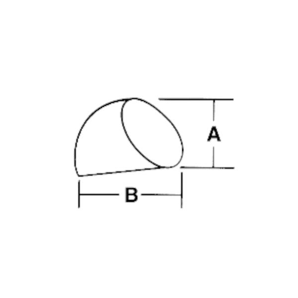 bel-air-tumbling-media-shape-tri-cylinder