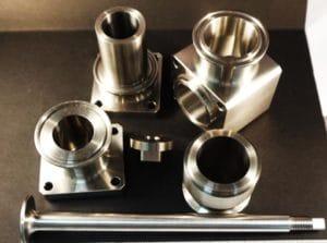 cnc-machined-part -before-polish-bel-air