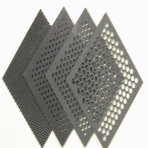 SL8-interchange screens- centrifugal disk finisher