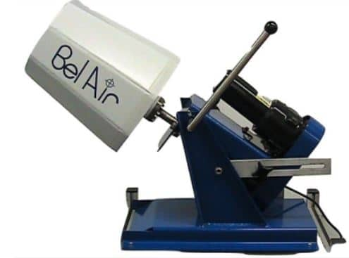 FMG -10 AJA -oblique tumblers